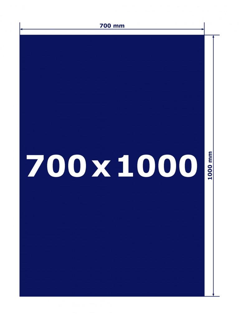 Juliste 70 x100