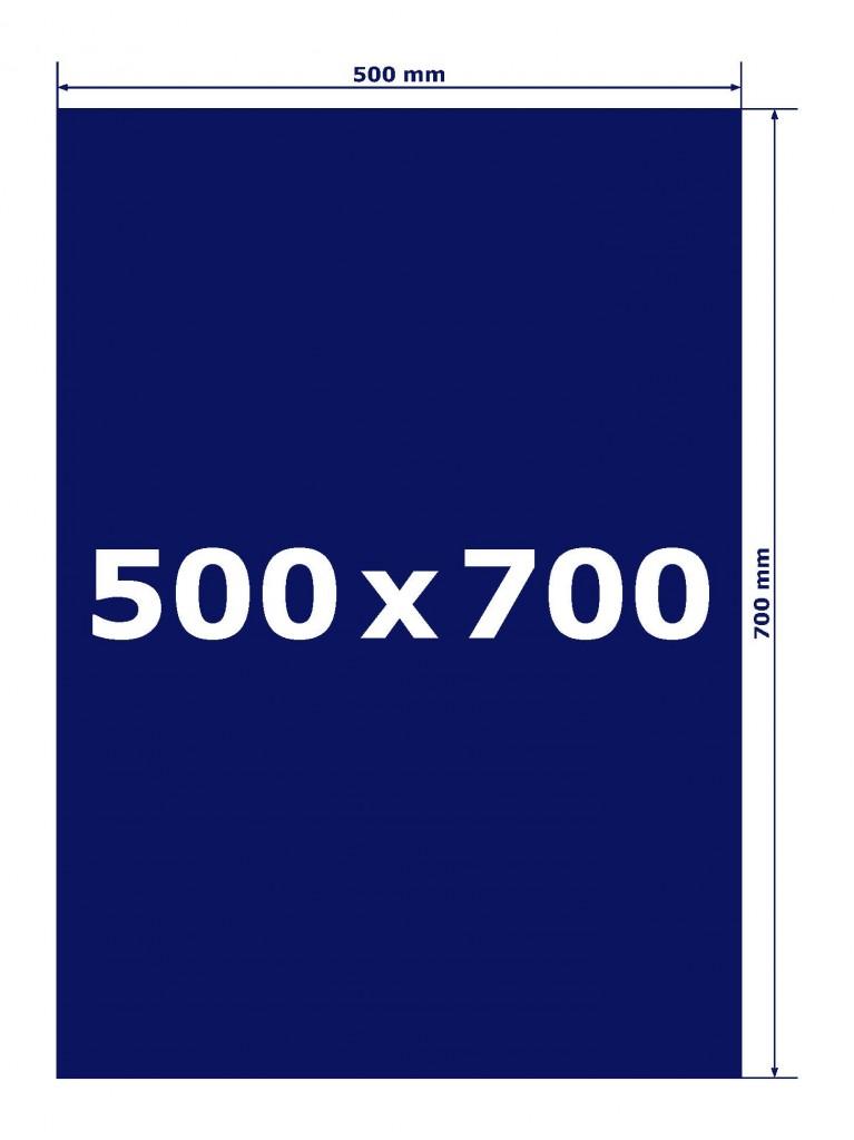 Juliste 50 x 70